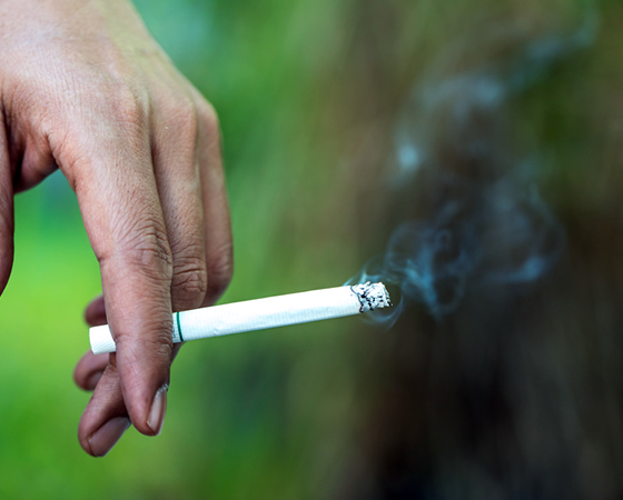 Stop Smoking Hypnosis in Beverley and Hull